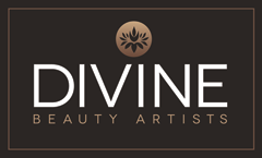 DivineBeautyArtists.com